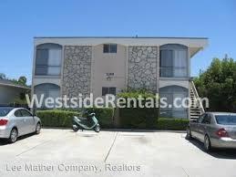 San Diego 2 Bedroom Apartments by The Grande Condos Downtown San Diego Condos Interior 1200 2br 2
