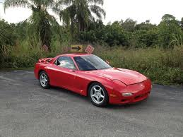 rx7 for sale 1993 mazda rx7 with ls1 swap u2013 engine swap depot