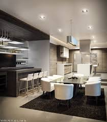 small house interior designs pin by kristalika on kristalika arquitecture and interior design
