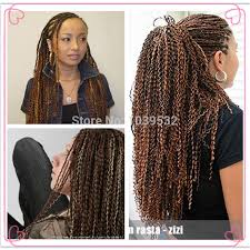 types of braiding hair weave synthetic hair extension soft dread locks black color 70g pc use