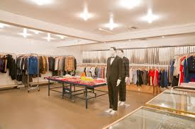 best s shops in los angeles cbs los angeles