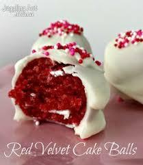 red velvet with fruits and vanilla cream red velvet cake