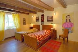 chambres d hotes moselle chambres d hôtes au cœur de la forêt endroit à burtoncourt