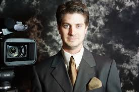 videographer los angeles certified specialist and videographer in los angeles