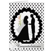 congratulations on your wedding congratulations on your wedding cards congratulations on your