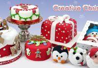 wholesale decoration supplies tree ornaments