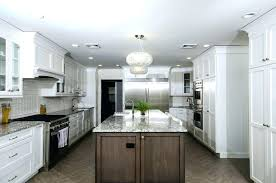 kitchen cabinet ratings kitchen cabinets brands comparison brown rectangle modern wooden