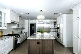 Compare Kitchen Cabinet Brands Kitchen Cabinets Brands Comparison Kitchen Cabinet Brands
