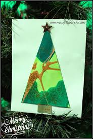 100 best christmas crafts and activities for kids images on