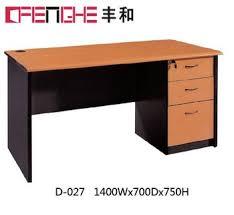 Flat Pack Computer Desk Flat Pack Computer Desk Buy Flat Pack Computer Desk Cheap Office