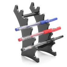popular pen display stand buy cheap pen display stand lots from
