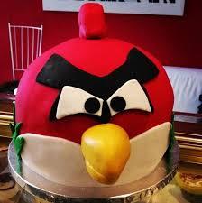 birthday cakes tampa fl birthday cakes services tampa fl 33703