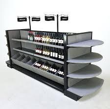 wine rack display u2013 excavatingsolutions net