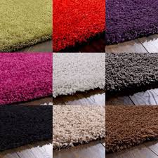 Rug Collections 108 Best Shopify Shop Origins Rug Collections Images On Pinterest