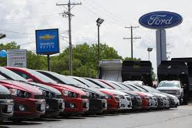 black friday not best deals ford ram thanksgiving ads black friday deals and more ny