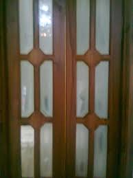 teak wood window gharexpert