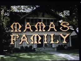 reel to real movie and tv locations mama u0027s family 1983 1990