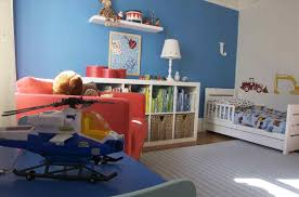Toddler Bedroom Toys Toddler Bedroom Ideas My Room Isnu0027t Messy Itu0027s Under Boys