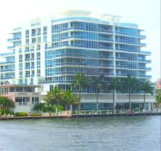 ft lauderdale luxury condos broward luxury condos