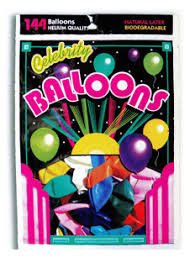 balloons wholesale 12 inch wholesale balloons balloons and weights