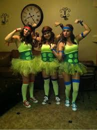 100 ninja turtles halloween costumes adults 45 fun family