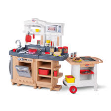 little tikes computer desk