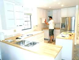 diy installing kitchen cabinets installing kitchen cabinets how much to install kitchen cabinets diy