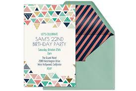 evite birthday invitations christmanista com