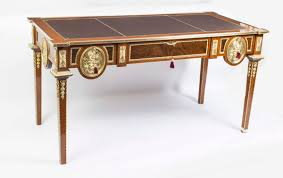Antique Style Writing Desk Writing Desks Empire The Uk U0027s Premier Antiques Portal Online
