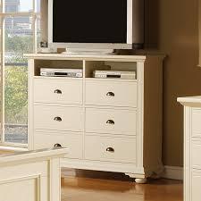 Tv Stand Dresser For Bedroom Tv Stands Modern Dresser Trends With Stand For Bedroom