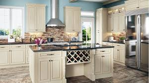 new ideas for kitchen cabinets kitchen fascinating kitchen cabinets storage design with mayland