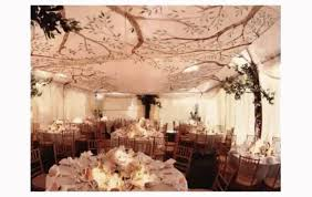ceiling decorations for reception decorating of party