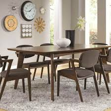 Pads For Dining Room Table Dinning Dining Room Table Protector Table Pads For Dining Room