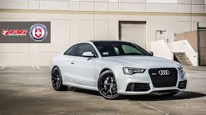 nardo grey s5 individual color nardo gray