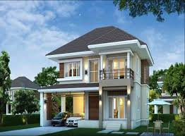 2 story house designs 2 storey houses designs philippines house interior