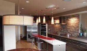 Design For Kitchen Kitchen Creative Kitchen Lighting Design With Regard To