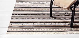 ikea living room rugs soft furnishings living room rugs ikea
