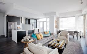 Interiors By Decorating Den Calgary Interior Decorator Wins Two International Design Awards
