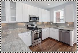 easy cut solid surface countertops popular granite countertop colors