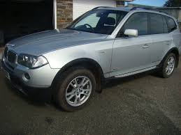 bmw x3 detachable towbar bmw x3 2 0d xdrive manual 2009 complete with towbar in excellent