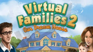 virtual families 2 hack cheats for android ios unlimited money