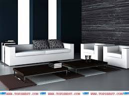 latest drawing room pics latest wooden sofa designs for drawing