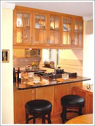 kitchen interiors natick hanssem kitchen and bath cabinets boston ma