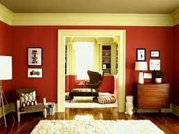 hall interior colour popular living room colors colourbination for hall two home