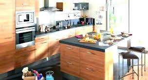 cuisine equipee leroy merlin modale de cuisine equipee modale cuisine equipee modale de cuisine