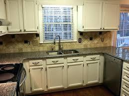kitchen cabinets home hardware white kitchen cabinets bronze hardware home for cabinet knobs
