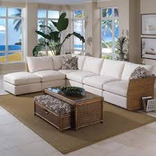 Havertys Sofas Living Room Furniture Havertys On Living Room