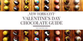 day chocolate new york city s day chocolate guide the nyc talon