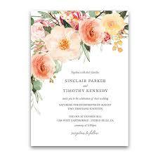 wedding invitations by invitations unique custom wedding invitations by notedoccasions