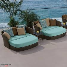 the latest innovation in the world of outdoor furniture